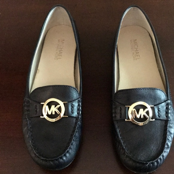 9e7a403dcd5 MICHAEL Michael Kors Shoes